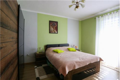 House - For Sale - Kuźnica Lechowa, Poland - 27 - 800141017-125