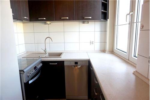 Condo/Apartment - For Sale - Bielsko-Biala, Poland - 17 - 800061016-909