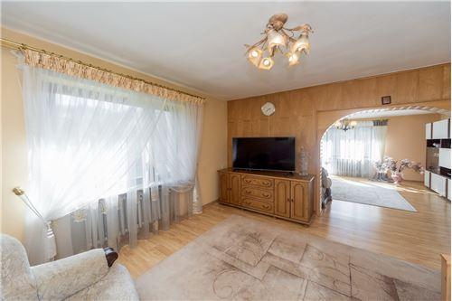 House - For Sale - Lekawica, Poland - 27 - 800061062-98