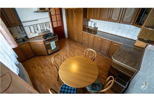 House - For Sale - Skoczow, Poland - 40 - 800061058-32