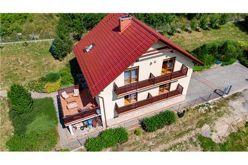 House - For Sale - Rychwałdek, Poland - 100 - 800061039-130