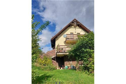 Single Family Home - For Sale - Dziegielow, Poland - 43 - 470131058-190