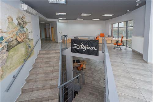 Investment - For Sale - Czechowice-Dziedzice, Poland - 55 - 800061054-123