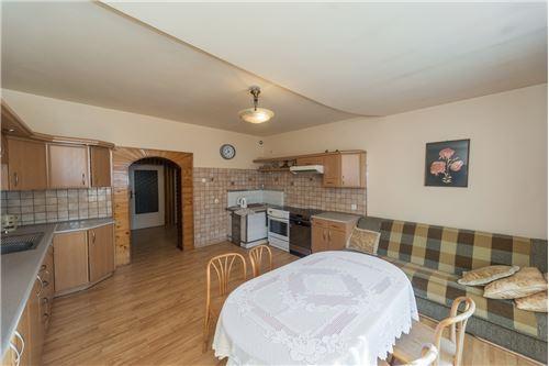 House - For Sale - Lekawica, Poland - 33 - 800061062-98