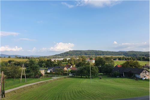 House - For Sale - Bażanowice, Poland - 45 - 470131058-202