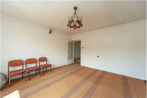 Dom dwurodzinny - Sprzedaż - Jaworze Dolne, Polska - 110 - 800061080-16