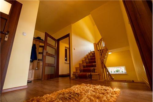 House - For Sale - Rychwałdek, Poland - 111 - 800061039-130