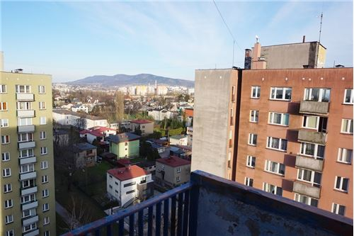 Condo/Apartment - For Sale - Bielsko-Biala, Poland - 26 - 800061016-909