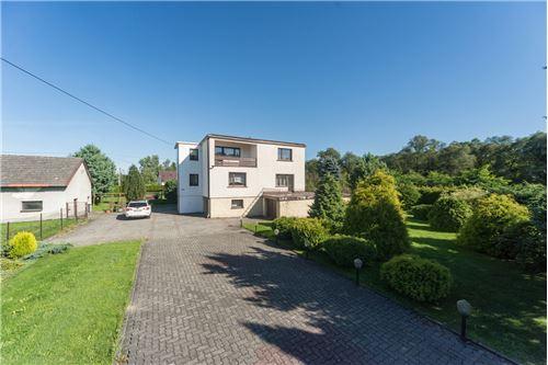 House - For Sale - Lekawica, Poland - 40 - 800061062-98