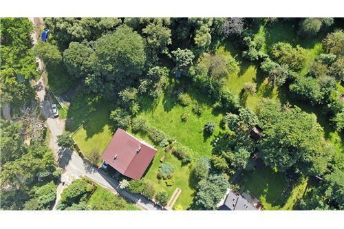 Land - For Sale - Bielsko-Biala, Poland - 45 - 800061039-131