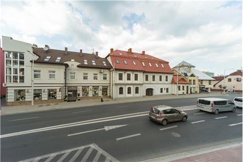 Commercial/Retail - For Rent/Lease - Bielsko-Biala, Poland - 31 - 800061076-115