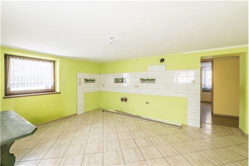 House - For Sale - Debno, Poland - 41 - 800091028-26