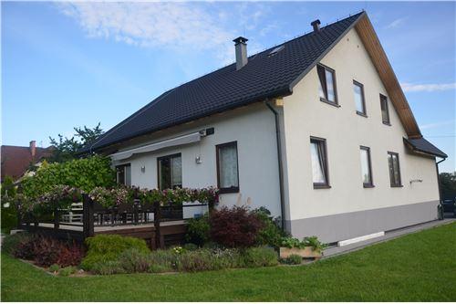 House - For Sale - Bielsko-Biala, Poland - 60 - 800061054-72