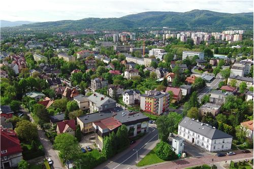 Investment - For Sale - Bielsko-Biala, Poland - 89 - 800061076-113