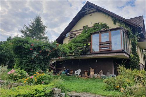 Single Family Home - For Sale - Dziegielow, Poland - 45 - 470131058-190