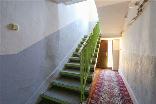 House - For Sale - Kuźnica Lechowa, Poland - 42 - 800141017-125