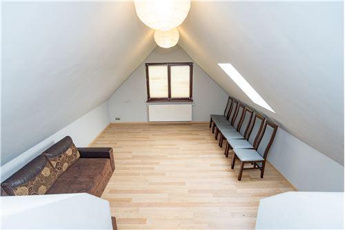 House - For Sale - Bielsko-Biala, Poland - 44 - 800061054-72