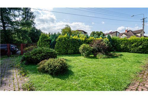 House - For Sale - Skoczow, Poland - 57 - 800061058-32