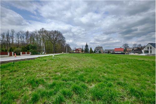 Zazidljivo zemljišče - Prodamo - Przeciszów, Polska - 31 - 800061089-1