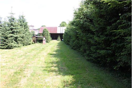 Plot of Land for Hospitality Development - For Sale - Zembrzyce, Poland - 7 - 800061057-41