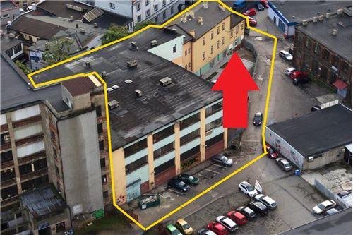 Commercial/Retail - For Rent/Lease - Bielsko-Biala, Poland - 14 - 800061016-938