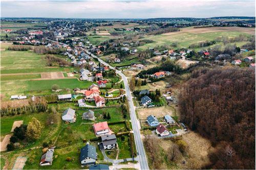 Działka budowlana - Sprzedaż - Jerzmanowice, Polska - 23 - 800241005-24