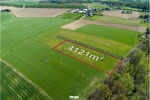 Plot of Land for Hospitality Development - For Sale - Nidek, Poland - 11 - 800061057-38