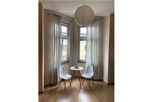 Condo/Apartment - For Rent/Lease - Bielsko-Biala, Poland - 22 - 800061054-144