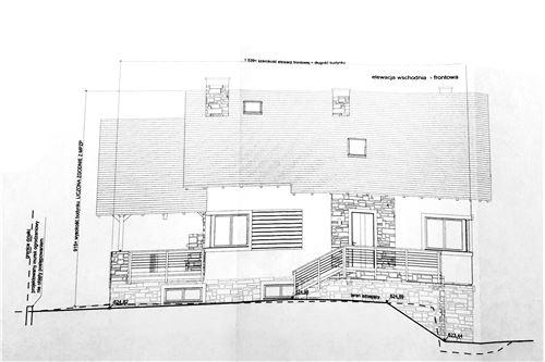 Plot of Land for Hospitality Development - For Sale - Szlembark, Poland - 15 - 800091028-25