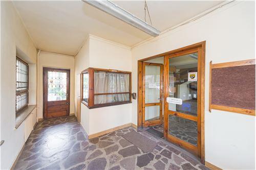 Investment - For Sale - Bielsko-Biala, Poland - 111 - 800061076-113