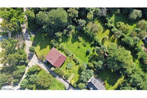Land - For Sale - Bielsko-Biala, Poland - 49 - 800061039-131