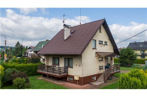 House - For Sale - Skoczow, Poland - 30 - 800061058-32