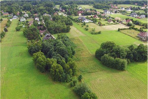 Plot of Land for Hospitality Development - For Sale - Lipowa, Poland - 17 - 800061087-4