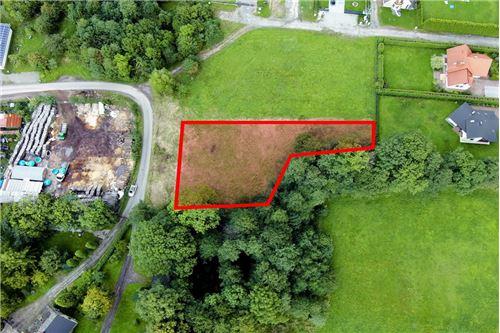 Plot of Land for Hospitality Development - For Sale - Jaworze, Poland - 28 - 800061062-97