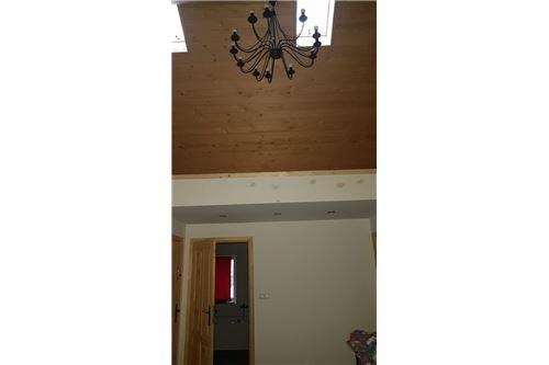 House - For Sale - Nowy Targ, Poland - 34 - 470151035-28