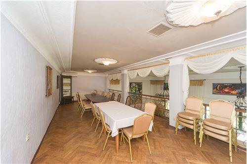 Investment - For Sale - Bielsko-Biala, Poland - 129 - 800061076-113