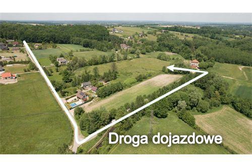 Land - For Sale - Bielsko-Biala, Poland - 12 - 800061070-20