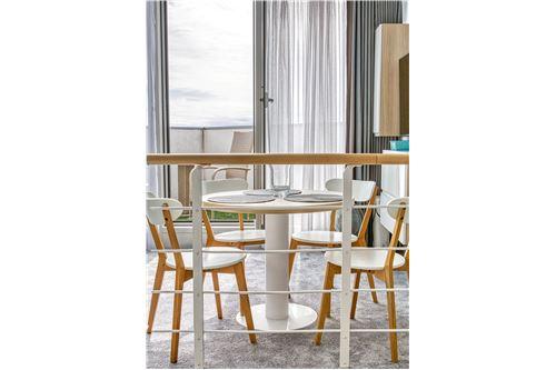 Condo/Apartment - For Sale - Władysławowo, Poland - 13 - 800061076-109