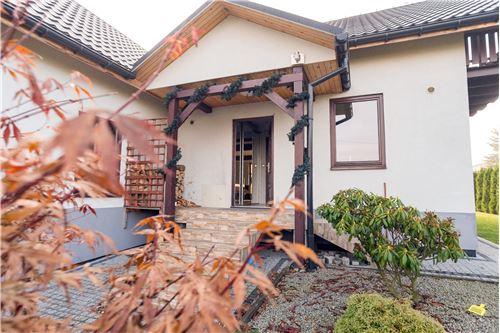 House - For Sale - Bielsko-Biala, Poland - 3 - 800061054-72