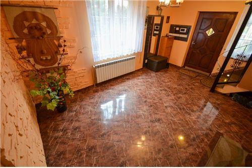 House - For Sale - Ustron, Poland - 56 - 800061070-16