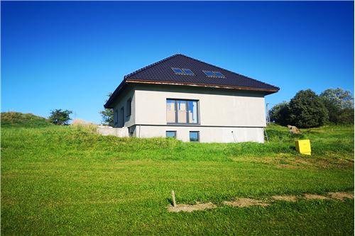House - For Sale - Bażanowice, Poland - 8 - 470131058-202