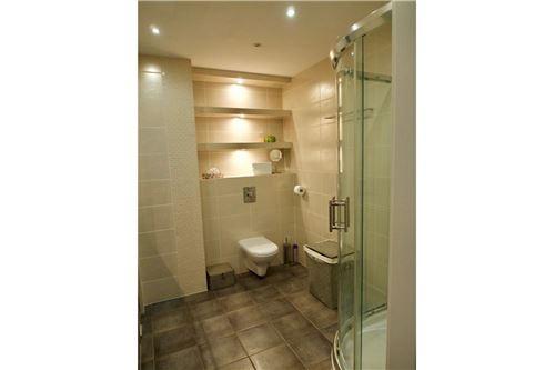 Condo/Apartment - For Rent/Lease - Katowice, Poland - 28 - 800061076-119
