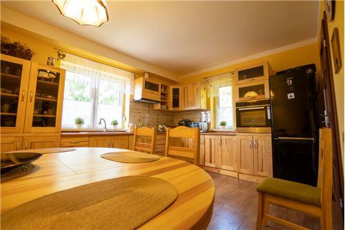 House - For Sale - Rychwałdek, Poland - 102 - 800061039-130