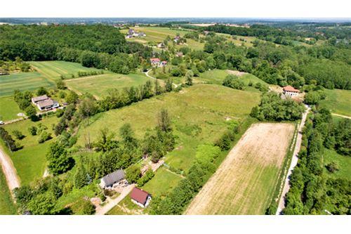 Land - For Sale - Bielsko-Biala, Poland - 14 - 800061070-20