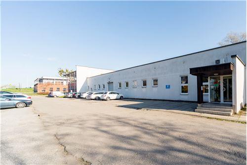 Industrial - For Sale - Cieszyn, Poland - 55 - 800061076-103
