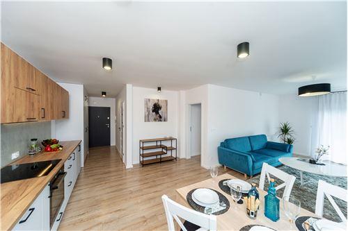 Condo/Apartment - For Rent/Lease - Bielsko-Biala, Poland - 2 - 800061057-46