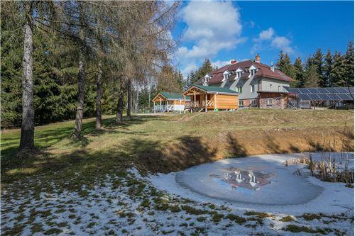 Sijoitus - Myytävänä - Naprawa, Polska - 61 - 470151015-363