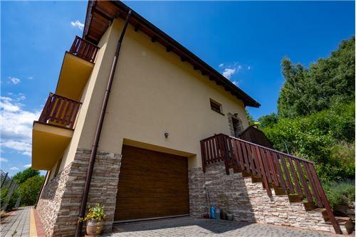 House - For Sale - Rychwałdek, Poland - 166 - 800061039-130