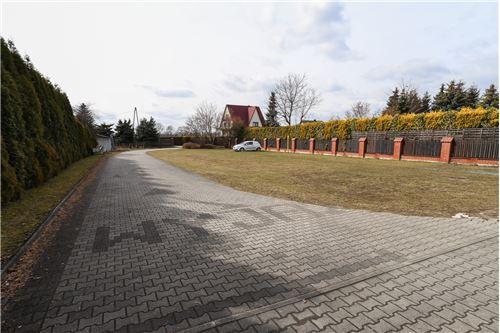 Industrial - For Rent/Lease - Łęki, Poland - 5 - 800061068-41