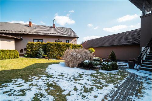 Investment - For Sale - Barwałd Górny, Poland - 11 - 800241005-25